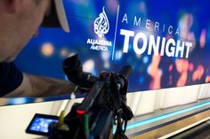 Right-wing twitter's racist response to Al Jazeera America's debut disgusts us.