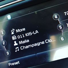 #songoftheday . . . . . #champagneclouds #maliacivetz #malia #champagne #love #clouds #newmusic #selfie #sunset #music #sky #girls #losangeles #fun #vegas #lyrics #happy #instagood #cali #la #hiking #gay #photography #watercolorart #watercolor #instagay #watercolorpainting #maliachivetz