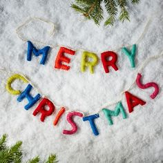 felt-message-garland-merry-christmas-o