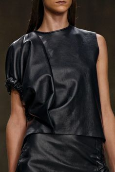 J.W. Anderson Fall 2013 - Details