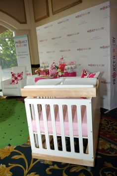 @Ryan Saez form Nursery + Project Junior Oeuf's classic crib #oeufnyc #classiccrib #crib #nursery