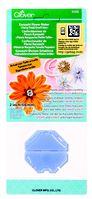 Kanzashi Flower Makers - Clover USA