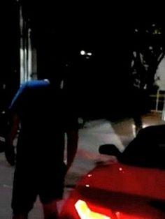 Motorista bêbado é preso dirigindo carro de luxo em Vitória +http://brml.co/1wyLanX