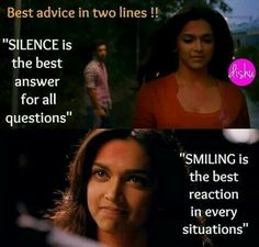 But both never work in VIVA. Real Life Quotes, Reality Quotes, Relationship Quotes, Badass Quotes, Movie Quotes, Funny Quotes, True Quotes, Bollywood Quotes, Memories Quotes