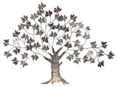 Find Ganz Tree Life Wall Decor Inches x 27 Inches online. Shop the latest collection of Ganz Tree Life Wall Decor Inches x 27 Inches from the popular stores - all in one Hanging Jewelry, Jewelry Tree, Haring Art, Leaves Changing Color, Metal Tree Wall Art, Handmade Home Decor, Wooden Walls, Tree Of Life, Look Cool