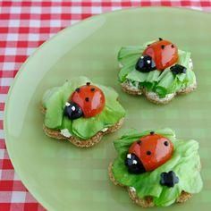 ladybirds.jpg (600×600)