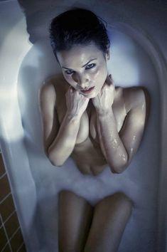 Katrina Law  #beautifulwomen