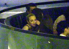 Thứ năm, 29/12/2016 09:12 GMT+7 Diễn viên phim 'Thiện nữ u hồn' hy vọng có thể tìm thấy một người tâm giao để bầu bạn.            Paparazzi ghi lại một số hình ảnh của Tiết Chỉ Luân khi cô gặp gỡ bạn bè tại một câu lạc bộ đêm hôm 28/12 ở khu Ce...  http://cogiao.us/2016/12/28/tham-hoa-tham-my-tiet-chi-luan-co-don-tuoi-xe-chieu/