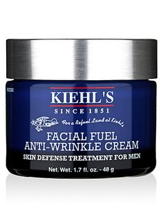 http://diamondsnap.com/kiehls-since-1851-facial-fuel-anti-wrinkle-cream-17-oz-p-22044.html