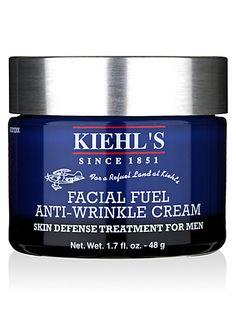 http://diamondsnap.com/kiehls-since-1851-facial-fuel-anti-wrinkle-cream-17-oz-p-22044.html