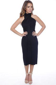 08b70f7b0ac93 Convertible Multi Way Apparel by HIPKNOTIES. Convertible  ClothingConvertible DressMulti ...