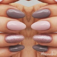 Bluesky Gel Polish 63921, QXG210, 63903