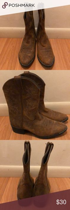 c203093641766 62 Best Kids Cowboy Boots images in 2011 | Kids cowboy boots, Baby ...
