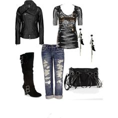 Let\u0027s Ride.. Motorcycle StyleMotorcycle OutfitBiker