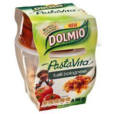 http://www.poundland.co.uk/images/7674/original/90583-Dolmio-Fusilli-Bologn.jpg