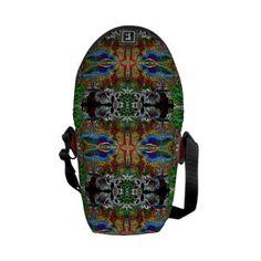 8 Yoga Warrior Bag by Deprise Courier Bags Bikram Yoga Poses, Warrior 3, Yoga Bag, Yoga Inspiration, Lovers Art, Sling Backpack, Bags, Handbags, Bag