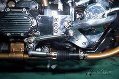 #14 Motorcycle, Vehicles, Motorbikes, Biking, Motorcycles, Vehicle, Engine, Choppers, Tools