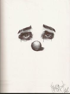 crying_clown_by_twof4cedjoka.jpg (2496×3344)