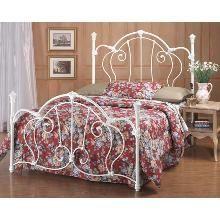 Cheri King Bed Set - Circle K Furniture