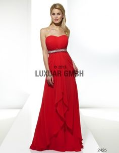 Rochii de seara ieftine/Rochii de ocazie ieftine/Rochii de seara ieftine online Strapless Dress Formal, Prom Dresses, Formal Dresses, Fashion, Dresses For Formal, Moda, Formal Gowns, Fashion Styles, Formal Dress