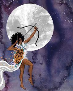 Natasha Creaton (@fillingblankspaces_) • Instagram photos and videos Pocahontas, Disney Characters, Fictional Characters, Photo And Video, Disney Princess, Drawings, Videos, Photos, Instagram