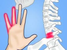 Why You Get Your Hands 7 Reasons Why You Pay More Attention to Your Health! Health And Wellness, Health Fitness, Bolet, Salud Natural, Health Matters, Fibromyalgia, Chronic Pain, Youtube, Mani