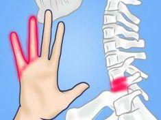 Miért zsibbadnak kezeink: hét ok, ami rávesz arra, hogy az egészséggel foglalkozz