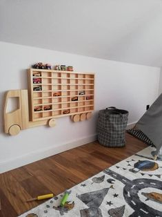 Toddler Boy Room Decor, Toddler Rooms, Boys Room Decor, Toddler Playroom, Baby Boy Rooms, Little Boys Rooms, Boys Playroom Ideas, Little Boy Bedroom Ideas, Childrens Bedrooms Boys