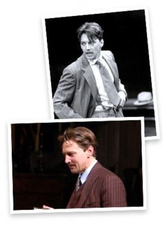 Andrew needs to do some live theater again! Andrew Mccarthy, Abraham Lincoln, Theater, Acting, Live, Fictional Characters, Theatres, Fantasy Characters, Teatro