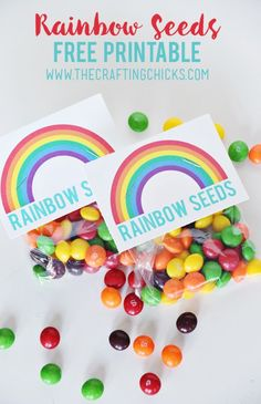 Diy Unicorn Rainbow Party - diy ThoughtYou can find Rainbow parties and more on our website.Diy Unicorn Rainbow Party - diy Thought Unicorn Birthday Parties, First Birthday Parties, First Birthdays, Diy Rainbow Birthday Party, 2nd Birthday, Frozen Birthday, Birthday Ideas, Rainbow Unicorn Party, Rainbow Theme