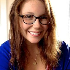 Kelsey Koontz, activist.