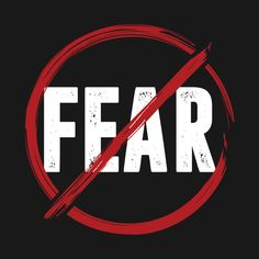 Shop No Fear no fear t-shirts designed by Monolyn as well as other no fear merchandise at TeePublic. Motivational Quotes Wallpaper, Wallpaper Quotes, Inspirational Quotes, Crazy Quotes, True Quotes, No Fear Quotes, Daily Quotes, Enough Is Enough Quotes, Genius Quotes