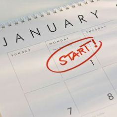 of new year's resolutions fail. Make sure you're in the who are successful by using the Tarot cards to guide your new year's resolutions. Happiness Project, Tarot Spreads, How To Get, How To Plan, New You, That Way, Happy New Year, Nasa, Online Marketing