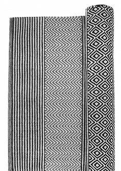 Kuvahaun tulos haulle pentik como matto Design