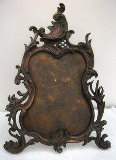 antique louis mirror   mirrors antique decorative mirrors contact seller barnhill trading co ...