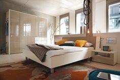 mioletto bett hledat googlem rdt inspiration pinterest bett schlafzimmer a schlafzimmer. Black Bedroom Furniture Sets. Home Design Ideas