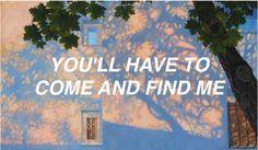 ⋆› silver dreams bring me to you ‹⋆