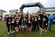 Throwback to Tough Mudder North West and the realbuzz team... before the mud! A great effort by all - well done guys!#ToughMudderNorthWest #throwback #tbt #throwbackthursday #picoftheday #realbuzz #team #tough #mudder #mud #muddy #obstacle #challenge #event #run #instarunner #hardwork #effort #teamwork #outdoor #motivation #welldone