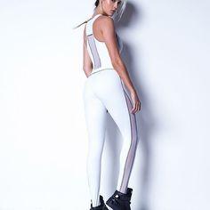 d4a785128 As 48 melhores imagens em marcas de roupa