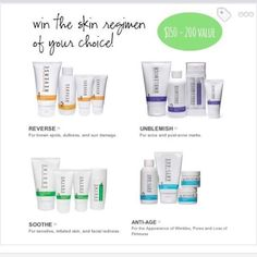 Friday Flash Sale   24 hour ✨FREE REGIMEN✨ offer!!!  ......For the next 24 hours, get a free regimen of choice when you join our team.    Don't question it anymore, stop watching, join the fun of FREEDOM
