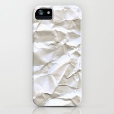 White Trash  by Pixel404    IPHONE CASE  $35.00