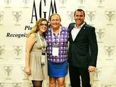 "Congratulations PGA Golf Club Third Consecutive Year AGM Platinum Award Winner ""Top 100 Golf Shops"" International @PGAVillage @pga #golfball #golfer #golfchannel #golftournament  #golflife #golflessons #golflove #golfswings #golfcoach #golfstagram"