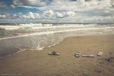 Marco Venturin Photography » Photostudio: the beach colors, part 1 » Marco Venturin Photography