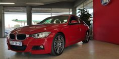 Bmw 328i, Sport Cars, Vehicles, Sports, Hs Sports, Power Cars, Rolling Stock, Excercise, Sport