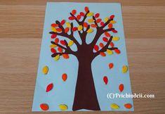 After School, Fall Crafts, Autumn, Art, Autumn Crafts, Art Background, Fall Season, Kunst, Fall