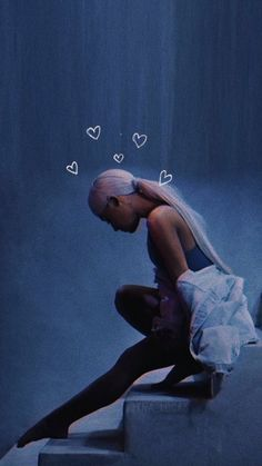 Love her all the world wish I could meet her ❤️she is such an inspiration she is amazing love her to the moon and back just can't wait to get my Ariana grande tshirt Ariana Grande Drawings, Ariana Grande Wallpaper, Ariana Grande Pictures, Ariana Grande Legs, Adriana Grande, Ariana Grande Sweetener, Foto Art, Dangerous Woman, American Singers