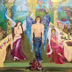 Joomla Templates, Mixed Media Canvas, Euro, Jazz, Angels, Princess Zelda, Rock, Facebook, Gallery