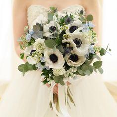 Wedding centerpieces Navigate here Wedding Flower Arrangements, Wedding Centerpieces, Floral Arrangements, Wedding Bouquets, Wedding Flowers, Tall Cylinder Vases, Peruvian Lilies, Rose Stem, Open Rose