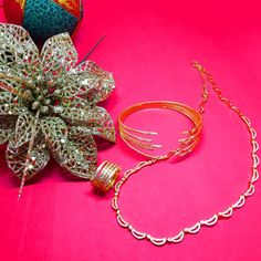 Semijóias — O milagre natalino está no desejo de cada um de...