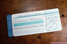 Правильные приглашения на свадьбу. Идеи пригласительных на свадьбу. — ProWedding